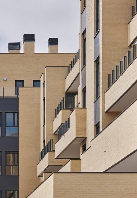 Διαχείριση πολυκατοικιών Νέος Κόσμος - Διαχείριση κτιρίων Νέος Κόσμος - Διαχείριση κοινοχρήστων Νέος Κόσμος - Διαχειρίσεις πολυκατοικιών Νέος Κόσμος