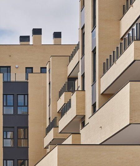 Διαχείριση πολυκατοικιών Αθήνα - Διαχείριση κτιρίων Αθήνα - Διαχείριση κοινοχρήστων Αθήνα