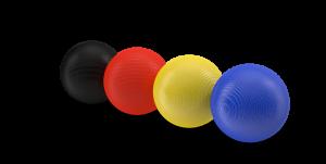 Κοινόχρηστα Ίλιον-Κοινόχρηστα πολυκατοικιών Ίλιον-έκδοση κοινοχρήστων Ίλιον
