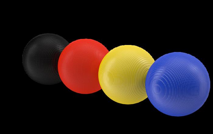 Κοινόχρηστα Ρουφ- Κοινόχρηστα πολυκατοικιών Ρουφ- έκδοση κοινοχρήστων Ρουφ